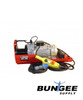Promac  Electric Hoist/Winch  220V