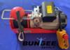2HP Electric Hoist/Winch 110V