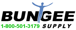 Bungee Supply Company