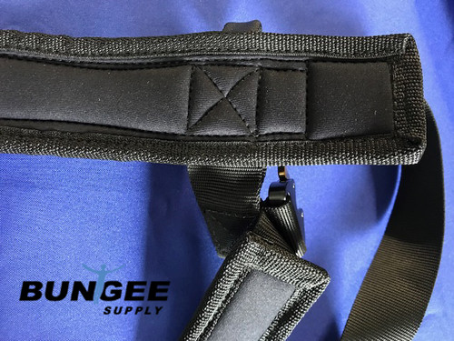 Guardian Bungee Harness