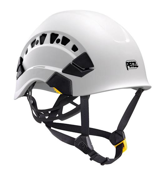 Petzl Vertex Vent Protective Helmet