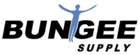 Bungee Supply Company