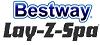 Bestway Spa
