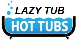 Lazy Tub Hot Tubs & Spas