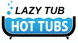 Lazy Tub Hot Tubs & Spas