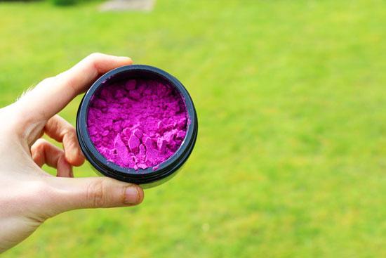 dragon-fruit-pitaya-powder.jpg