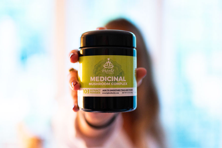 medicinal-mushroom-complex-blend-powder.jpg