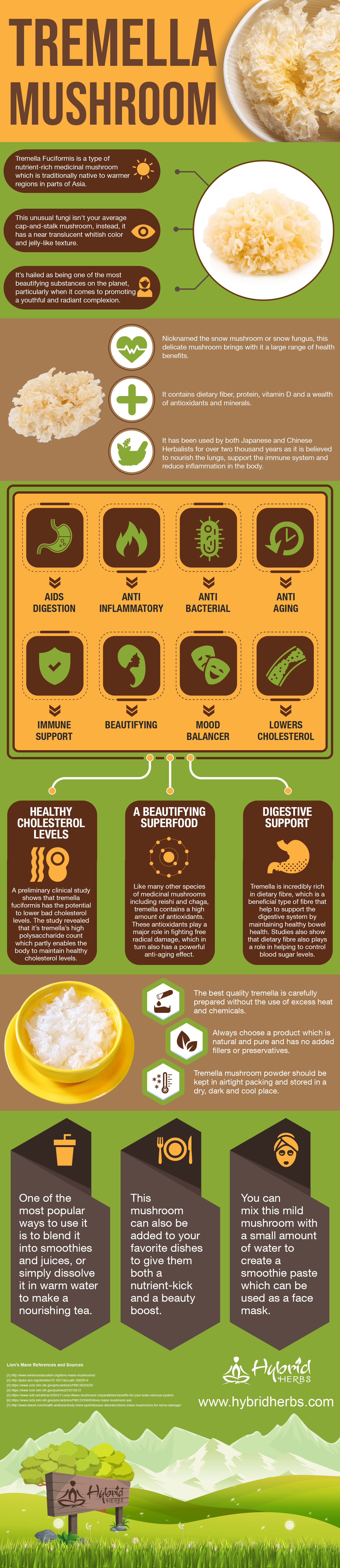 tremella-mushroom-health-benefits.jpg