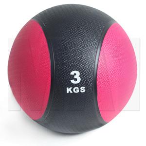 MA1 Medicine Balls 2 Color 3kg