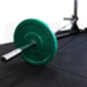 Extreme Core Trainer Rig Attachment