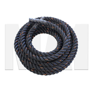 MA1 Battling Rope 2 inch * 15 metre monofiliment