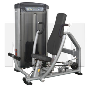 MA1 Elite Pin Loaded Chest Press
