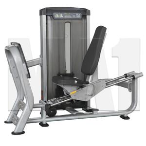 MA1 Elite Pin Loaded Seated Leg Press