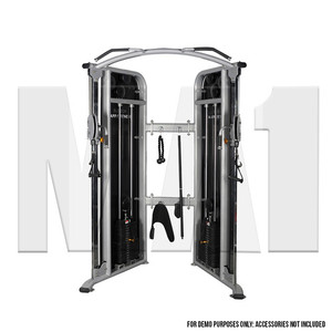 MA1 Elite Functional Trainer