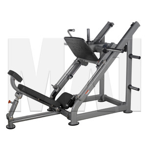 MA1 Elite 45 Degree Leg Press