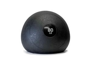 MA1 Slam Ball - 80LB
