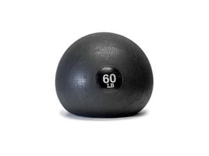 MA1 Slam Ball - 60LB