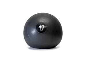 MA1 Slam Ball - 40lb