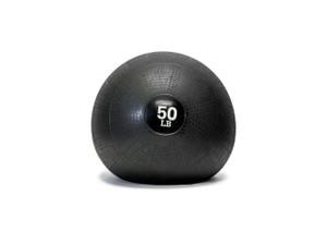 MA1 Slam Ball 50lb