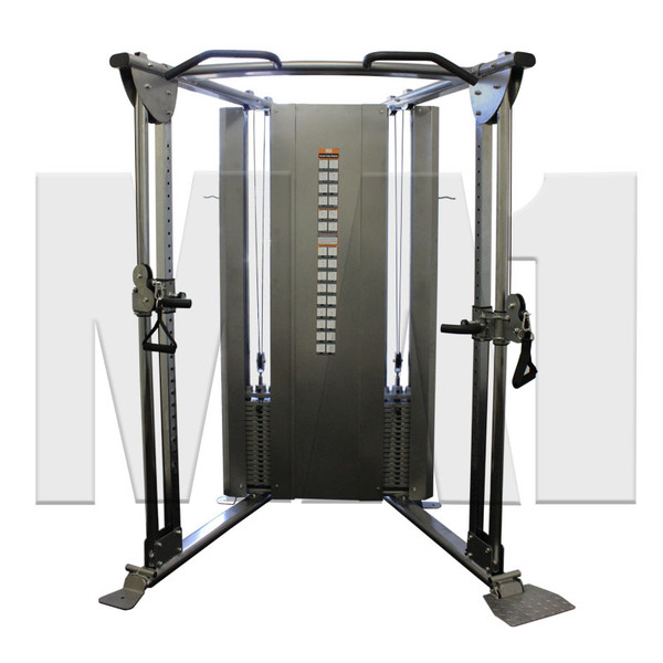 MA1 Club Series Functional Trainer