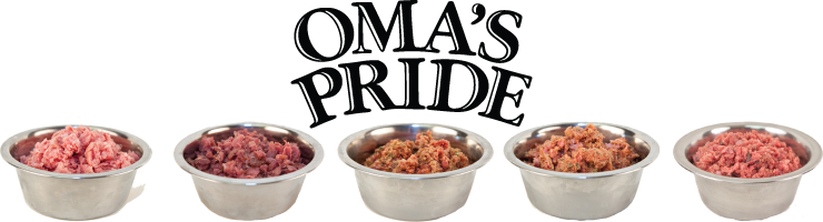 oma-s-pride-with-rawwbig.png