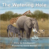 The Watering Hole - Level B/2