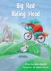 Big Red Riding Hood - Level F/10