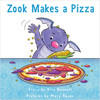 Zook Makes a Pizza - Level A/1