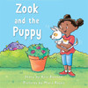 Zook and the Puppy - Level C/4