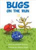 Bugs on the Run - Level F/10