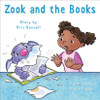 Zook and the Books - Level C/4