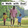 A Walk with Dad - Level C/3