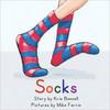 Socks - Level C/3