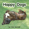 Happy Dogs - Level A/1