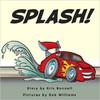 Splash! - Level A/1