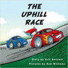 The Uphill Race - Level D/5