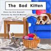 The Bad Kitten - Level E/7