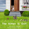 The Kitten Is Out - Level D/6