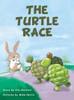 The Turtle Race - Level E/8