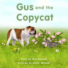 Gus and the Copycat - Level C/4