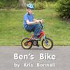 Ben's Bike - Level E/8