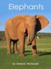 Elephants - Level K/18
