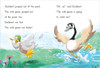 Duckbert and the Wild Goose Chase - Level E/9