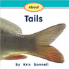 About Tails - Level E/8