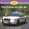 About The Police on the Go - Level B/3