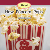 About How Popcorn Pops - Level F/10