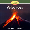 About Volcanoes - Level H/11