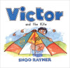 Victor and the Kite - Level F/10
