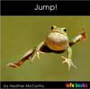 Jump! - Level B/2