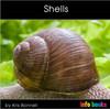 Shells - Level B/2